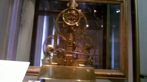 musee de la marine Rochefort