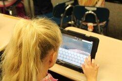 Des applications pour enfants pour les initier à la lecture