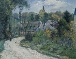 victor-vignon-entree-du-village-129492916027511