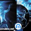Madonna Re-Invention Tour 2004