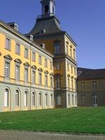 5.Bonn
