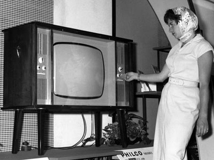 Regarder TV en Ligne en Streaming