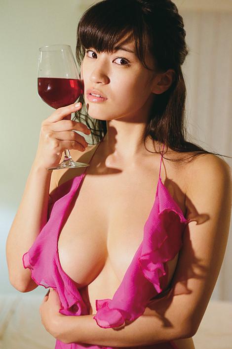 Models Collection : ( [XCITYエンタ - ラインコミュニケーションズ  - アイドルワン] -  グラビア 2014.07.20 - No.LCDV40652  Shoko Takasaki/高崎聖子 : バロンガール )