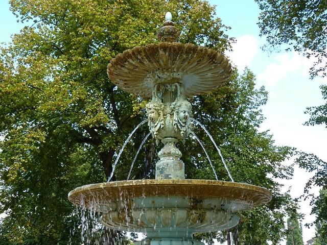 Metz en automne 2 mp1357 2010