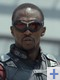 anthony mackie Captain America Civil War