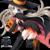 HalloweenRenderV2