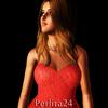 Perlita24