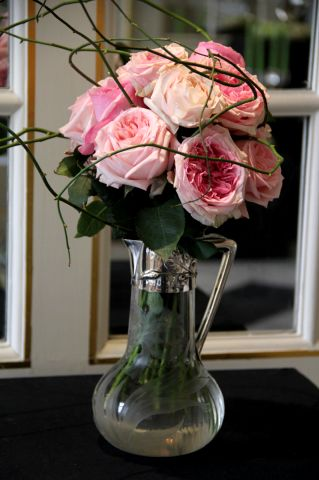 Fleur des Dames - 2017