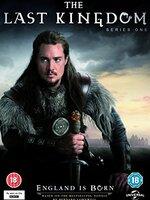 The Last Kingdom : Au 9ème siècle, l'Angleterre, séparée en de nombreux royaumes, est envahie par les Vikings menés par le Roi Alfred. Alors que le royaume de Wessex est le seul à résister, Uhtred, le fils d'un noble, kidnappé par les Vikings lorsqu'il était enfant, doit choisir entre son pays natal et le peuple qui l'a élevé. ...-----... la serie : Américaine  Statut : En production, Bernard Cornwell, auteur des romans d'origine, a annoncé sur son compte twitter le renouvellement de la série pour une seconde saison. Elle est prévue pour 2017.  Réalisateur(s) : Stephen Butchard  Acteur(s) : Alexander Dreymon, Matthew MacFadyen, Nicholas Rowe  Genre : Drame, Historique  Critiques Spectateurs : 4.2