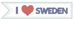 Série suédoise 01