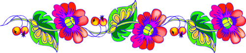 Flower Borders (14).png