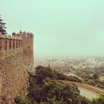 Chateau d'Artà