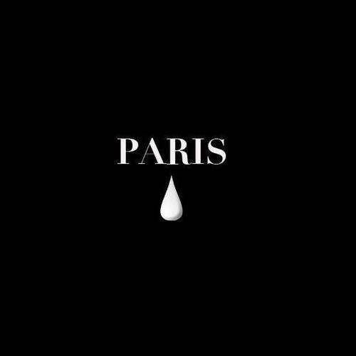 7 janvier 2015 - 13 novembre 2015