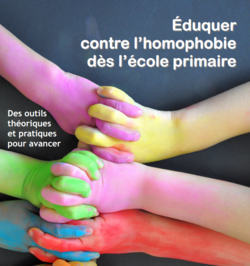 contre l'homophobie : des documents des syndicats
