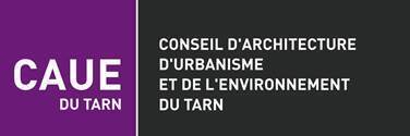 logo_CAUE81_RVB_cartoucheD