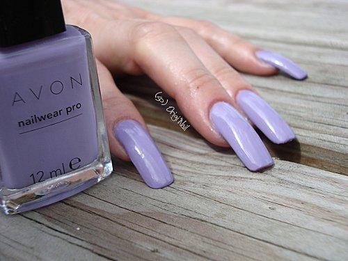 luxe-lavender4.jpg