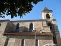 Eglise Sainte Spérie