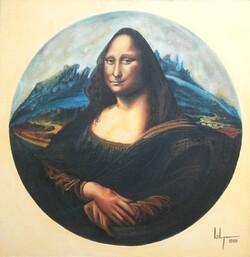 . Huiles. 1997-1999