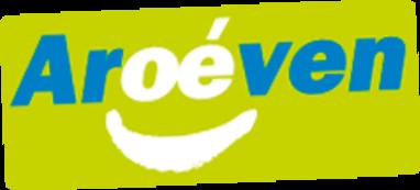 L'AROEVEN recherche deux volontaires en service civique (indemnisé 580,55 € par mois) pour 24h
