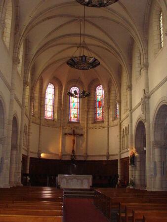 Eglise_de_Pornic__10_