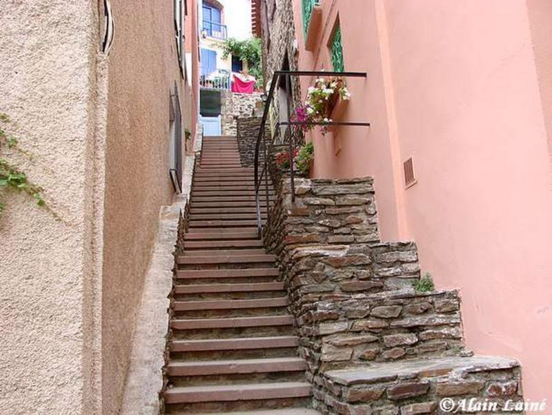 Collioure_2008_56