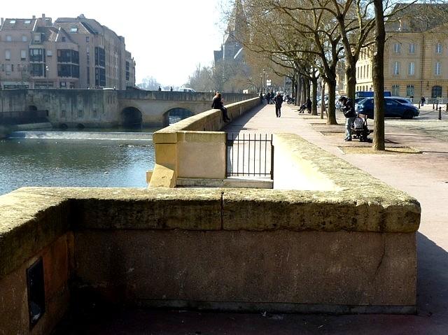 Conseil Général de la Moselle 18 MP1357 2012