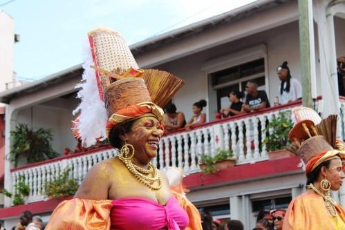 Carnaval-BT 2825
