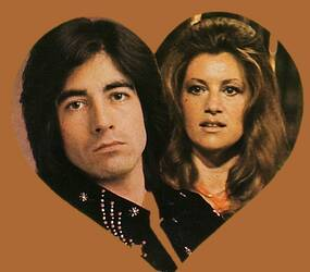 15 juin 1975 / RING PARADE
