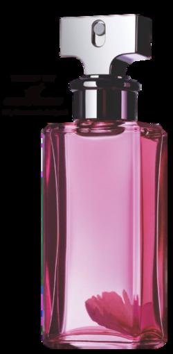 Parfümök