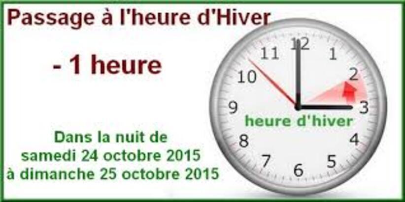 HISTOIRE DE COPAIN COPAIN   21/10/2015