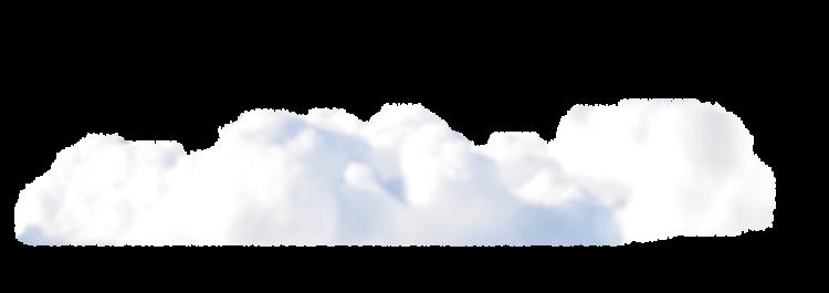 Tube neige PNG