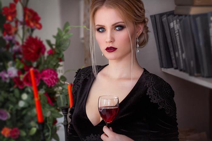 Antoshina Tatiana Fédération de Russie (Novosibirsk)photos Award