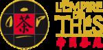 Le Chun Mee de chez L'Empire des thés