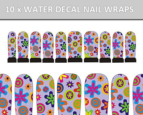 water-decal-nail-wraps-20.jpg