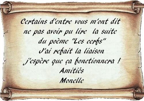 Poésie : Le Penseur de Rodin