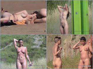 Beach Memories 6.