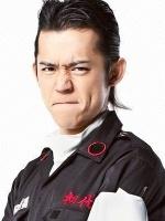 ATASHI NO DANSHI