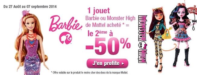 promotru.fr