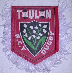 Fanion RCT (6)
