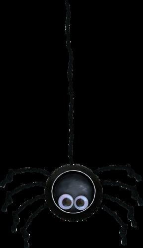 Animaux d'Halloween Série 2