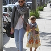 jessica-alba-easter-family-brunch-09