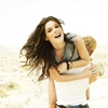 Photoshoot Ashley Greene et Kellan Lutz Health Magazine