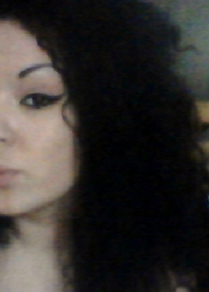 Mes grandes hontes makeupistas jejeje...