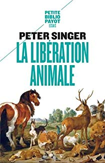 la libération animale peter singer bibliolingus
