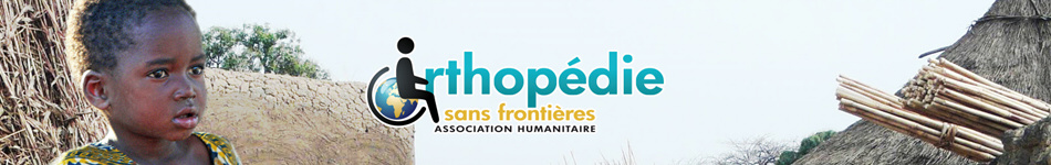 http://www.osfafrique.org/wp-content/themes/osf2013/images/header.jpg