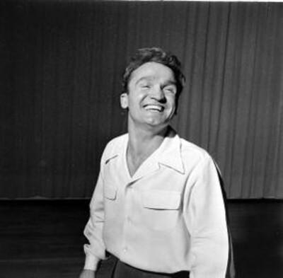 Jean-Albert-Etats-Unis-1952.jpg