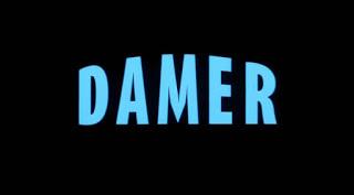 Damer.1997.