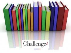 En route pour les challenges 2013 !