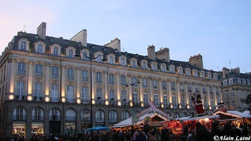 Rennes_6d_c08_11