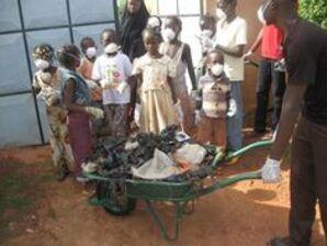 Action Humanitaire de l'association